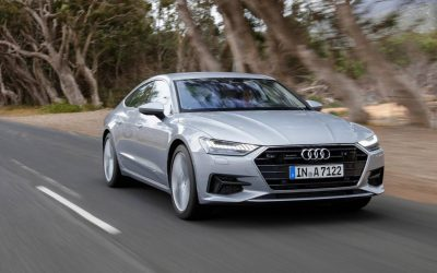 the-build-your-own-audi-a7-2019-redesign-price-and-review